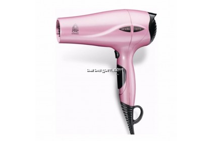 Andis Pro Pink Style Hair Blow Dryer Tourmaline Ionic Ceramic