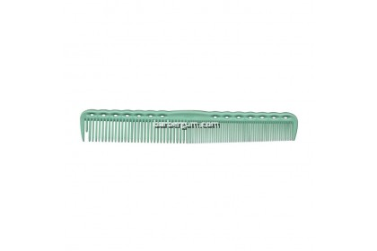 Y.S. Park Basic Cutting Comb 334