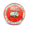 REUZEL RED HIGH SHEEN POMADE 12OZ 350G