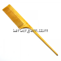 Japanese Wooden Comb (Long)