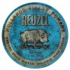 REUZEL BLUE STRONG HOLD HIGH SHEEN POMADE 12OZ 350G