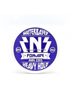 INI POMADE WATER BASED HEAVY HOLD