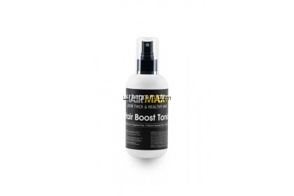HairMax+ Hair Boost Tonic