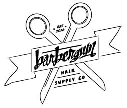 The Pompadour Trading
